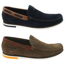 Wrangler Men's Casual Shoes for sale | eBay
