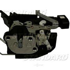 Door Lock Actuator Front Left Standard DLA1105