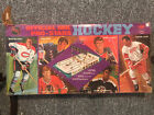 Vintage Coleco World of Sports NHL Pro-Stars Table Hockey Montreal vs Toronto