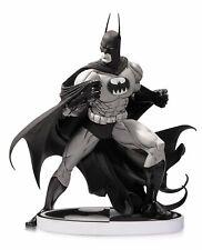 Batman Black & White Batman by Tim Sale 2nd Ed. Statue