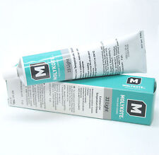 DOW CORNING 33 LIGHT Silicone Grease Lubricant 5.3 oz