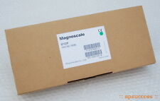 MAGNESCALE DT32P GAUGING PROBE NEW ( EMS )