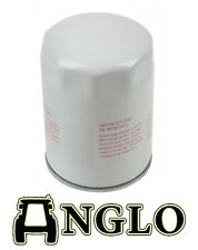 Ford 3000 4000 4100 4600 5000 5600 6600 7610 Tractor Oil Filter (Long Spin-on)