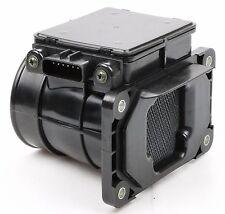 Mass Air Flow Meter MAF Sensor For Mitsubishi Lancer Mirage Montero MD343605