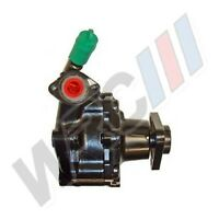 New Power Steering Pump for AUDI A4 A5 SPORTBACK Q5 8R  /DSP1612/