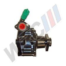 NUOVO servosterzo pompa per AUDI A4 A5 Sportback Q5 8R/dsp1612