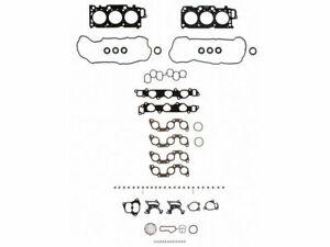 For 2003-2004 Toyota Avalon Head Gasket Set Felpro 99459HF 3.0L V6 Head Gasket