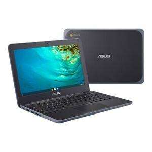 ASUS C202XA-GJ0032, MT8173C, 4GB, 32GB , PowerVR GX6250, 11.6 HD, ChromeOS 1Yr-1