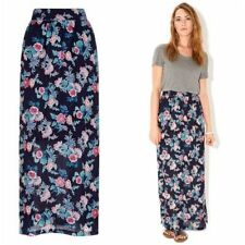Monsoon Casual Floral Maxi Skirts for Women