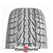 F (A) G Reifen fürs Auto mit 15 Apollo Zollgröße Reifenkraftstoffeffizienz