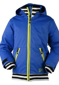 Boy's Obermeyer Parker Jacket Snowboard Ski Coat 16