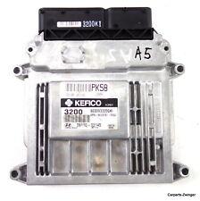 Hyundai i10 1,2 57 kW Steuergerät Motor 9030933200KI 39105-03145 Bj2010