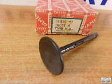 Ford Mercury Pinto Capri 2000cc   INtake Valve   made UK  1971-1974