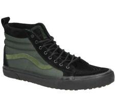 1103e53887 8 Women s US Shoe Size Athletic Shoes VANS Sk8-Hi for Women for sale ...