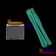 LCD Display Screen Repair Part Unit+Tool for iPod Nano 2nd Gen 2 4GB 8GB ZJLS039