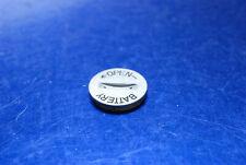Asahi Pentax Batteriefachdeckel für Spotmatic SP SP2 - battery cap (gut)