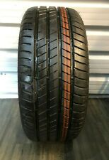1 x Bridgestone Alenza 001* Extra Load, 265/50/19, 110W, 8.3mm