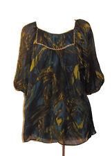 Monsoon Tunic, Kaftan Classic Tops & Shirts for Women