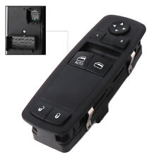 Master Window Switch For Dodge Grand Caravan Chrysler Town&Country 08-2011 Super