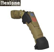 New Flextone Echo 60 High Definition Electronic Game Call w/ Remote EM1