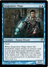 Snapcaster Mage - Innistrad - Magic the Gathering - NM - English