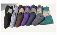 Comfortable Cotton Tights Pants Stirrup Leggings 000