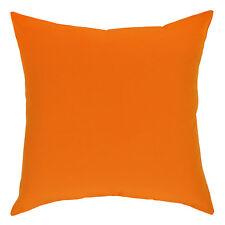 Fresco Tango Outdoor Cushion Cover - 45x45cm