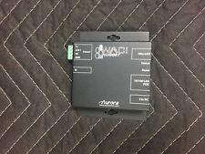 Aurora Nugget IR IP Control Device for IR