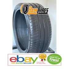 Michelin Pilot Sport 3 ZP RUNFLAT MOE 275/30/20 275 30 20 97Y XL **5.3MM**