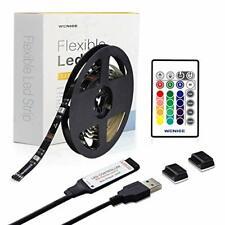 LED Strip Lights 14.8ft for TV 65 to 75inch tv Backlight Strip 4.5m