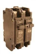GE THQC2160 60A 240V 2P 10K NEW