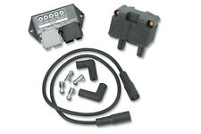 Twin Tec TC-88 Ignition Kit For Harley-Davidson