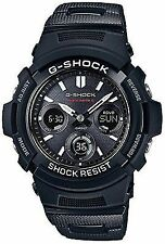 Casio G-Shock Casual Wristwatches