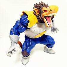 Vegeta en Singe Géant Oozaru SANS BOITE gorille Dragon Ball Z GT grande figurine