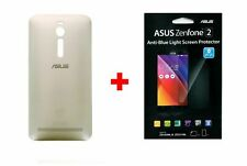 Asus Coque arrière officielle or pour Zenfone 2 ZE550ML, ZE551ML