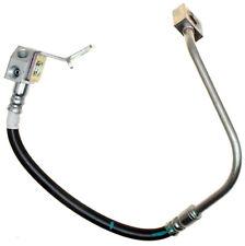 Brake Hydraulic Hose Rear Left ACDelco Pro Brakes 18J4094