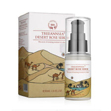 [TREEANNSEA] Desert Rose Serum - 30ml / Free Gift