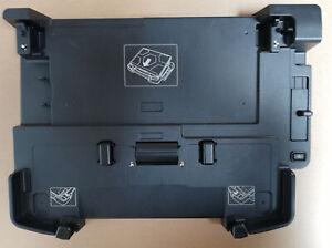 DockingStation Panasonic Toughbook CF-54 Port Replicator CF-VEB541