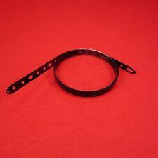 KH910-940-970 Transportband Brother Strickmaschine Timing Belt knitting machine