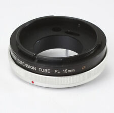 CANON EXTENSION TUBE FOR FL, 15MM/193951