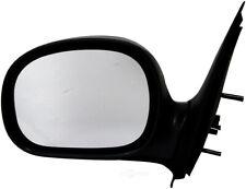 Door Mirror Left Dorman 955-014