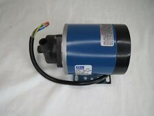Gri Magnetic Drive Pump 220240v 5060hz