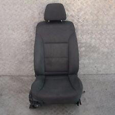BMW 5 Series E60 E61 Toalla Interior Delantero Derecho Lado Del Conductor Seat