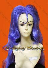 Darkstalkers Cosplay Felicia Custom Made Cosplay Wig_commission326