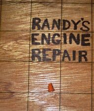 DUCK BILL CHECK VALVE 69451 HOMELITE RANDY'S ENGINE REPAIR US Seller