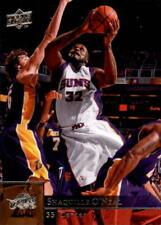 Shaquille O'Neal #153 Upper Deck 2009/10 NBA Basketball Card