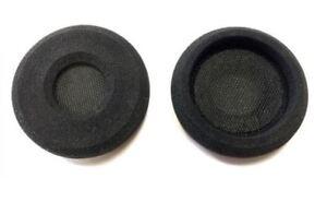 Plantronics 202997-02 Encorepro HW510 520 Office Phone Headset Ear Cushion