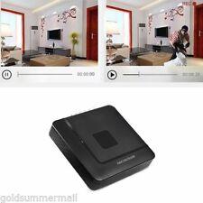 Hiseeu A1004N 1080N 4CH BNC 5 in 1 Mini DVR VGA Security System for CCTV Camera
