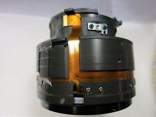 Canon EF 85mm F/1.2 L USM II 2 Lens AF Focusing Motor usm Parts yg2-2280