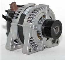 DENSO 150AMP ALTERNATOR FORD FOCUS C MAX 1.6/2.0 TDCI 2003-2010 DIESEL